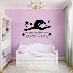 gymnastics wall murals gymnastics wall murals reviews online shopping