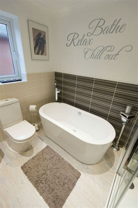 bathroom tiles peterborough ctd peterborough provide winning bathroom design