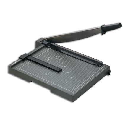15 articulos catedra base guillotina mae 15 x 12 base pl 225 stico 1 004 00 en mercado libre