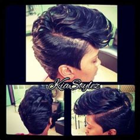 bonding hairstyles in zambia is long hair not your thing no worries i offer short
