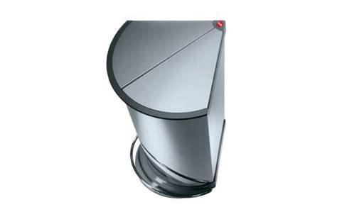 accessoires fürs bad badezimmer m 252 lleimer badezimmer design m 252 lleimer