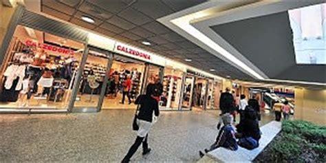 negozi stazione porta nuova torino porta nuova ecco il fortino lavoro quot non stop