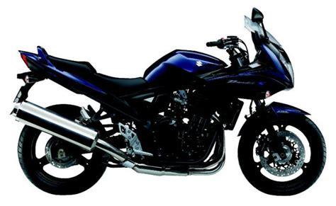 125er Motorrad Mobile by 125 Ccm Motorrad Autoscout24