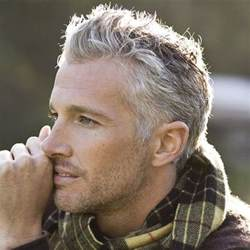 mens hairstyles 50 years 50 best hairstyles for older men cool haircuts for older