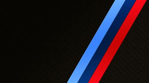 logo bmw m bmw m logo wallpaper 183