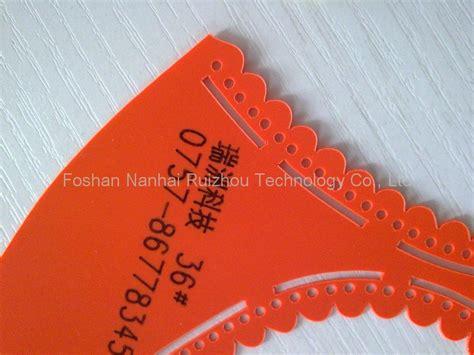 clothes pattern making supplies garment paper pattern cutting plotter rzcam s1509af