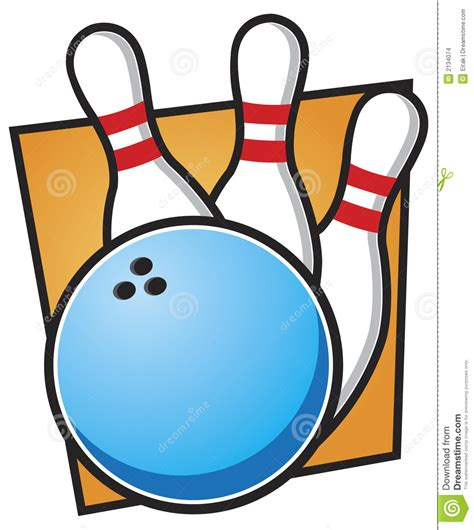 clipart bowling bowling and pins clip 101 clip