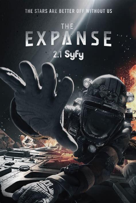 film seri lucifer nonton film seri the expanse s02e05 home gratis dengan