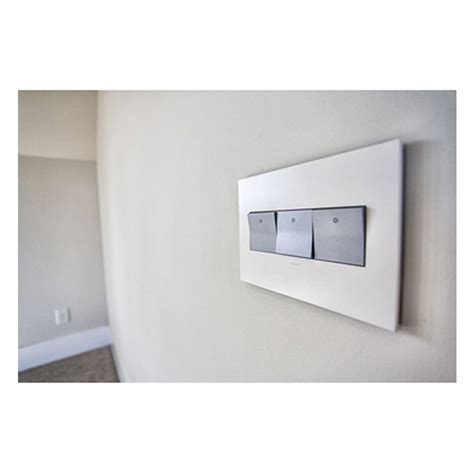 adorne by legrand legrand adorne paddle rocker three way wall light switch