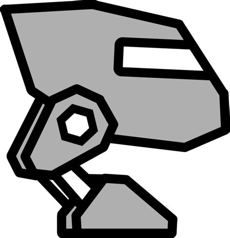 steam icons geometry dash geometry dash icon coloring pages 100 stars or 200 stars