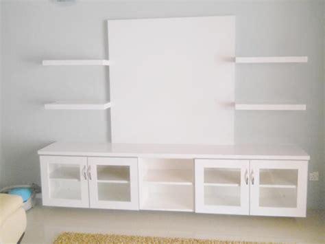 Kabinet Tv Di Ikea want to buy servis tempah dan pasang kabinet tv dan rak tv