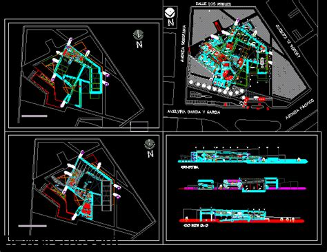 51 new pics of museum floor plan dwg floor and house مشروع متحف اثرى اوتوكاد مشروع متحف dwg شبكة الهندسة