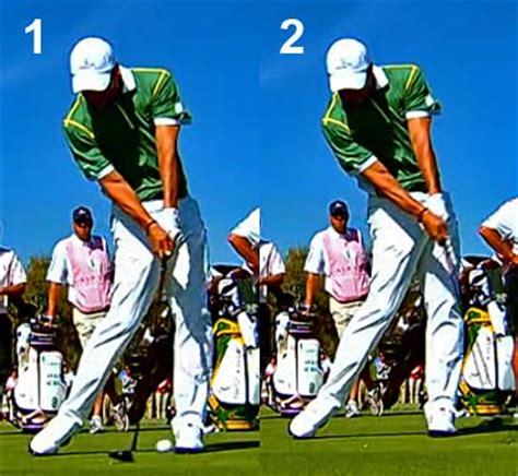 bobby clett swing golf swing impact zone 28 images bobby clett biography