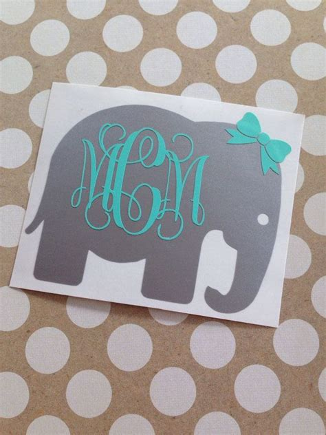 monogram ideas 1000 images about monogram ideas on pinterest monogram