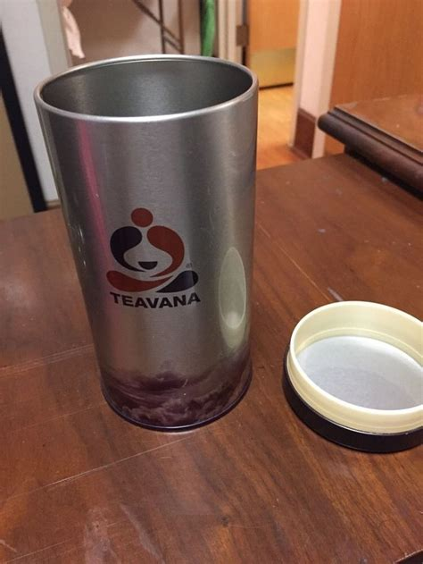 Teavana Gift Card Balance - 17 best images about teavana on pinterest gift cards travel coffee cup and tea tins