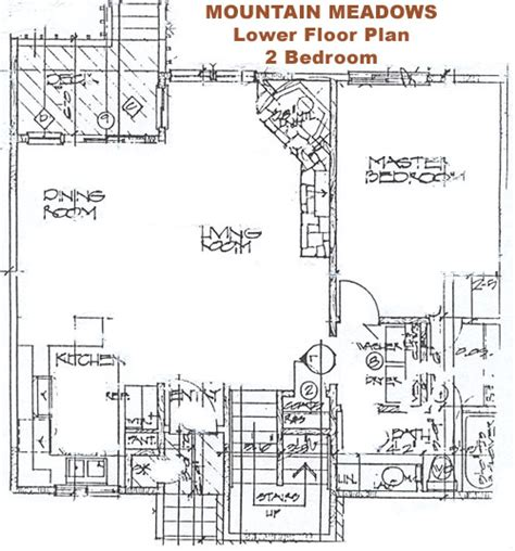 wyndham pagosa floor plans wyndham pagosa property owners