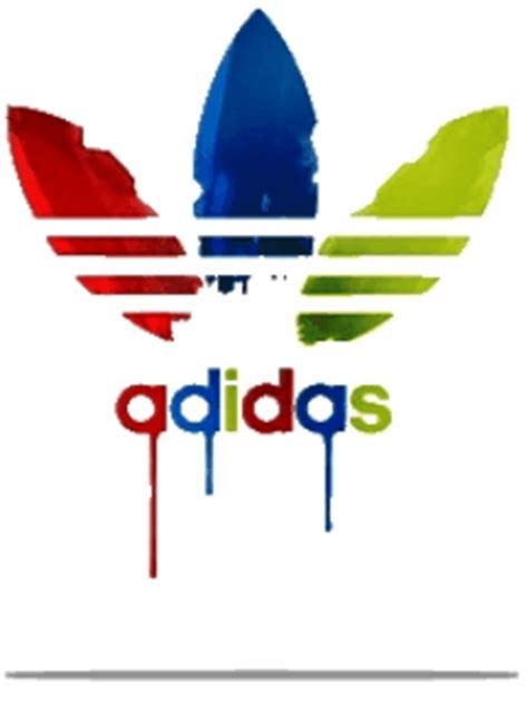 adidas gif find & share on giphy