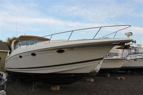 used formula boats for sale in nj formula 41 pc 1998 for sale for 31 900 boats from usa