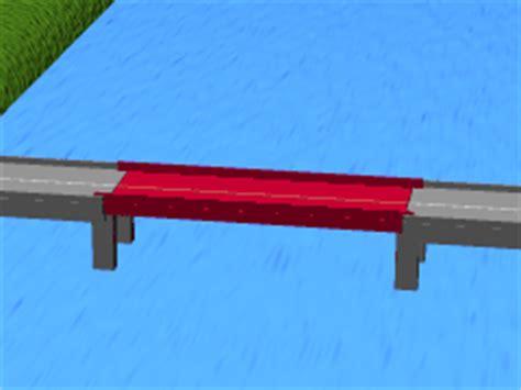 table table swinging bridge tafelbrug wikipedia