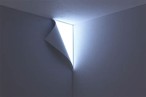 unique led light for your house walls to decor you wall lights design unique wall lighting designs ideas