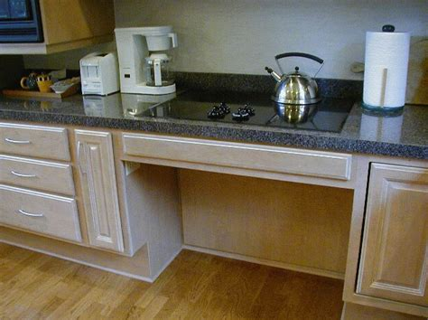 The Cabinetry Place