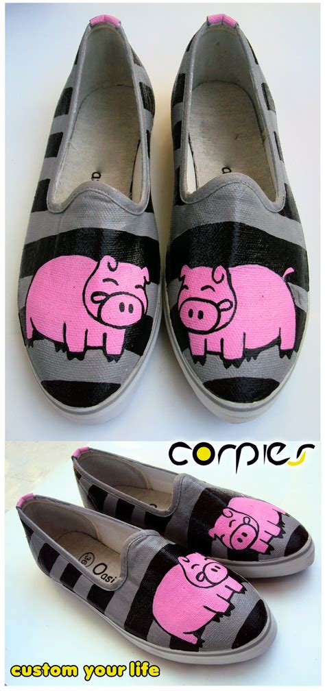 piggys shoes for 1000 images about this piggy on