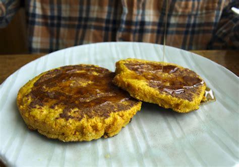 Pancake Pantry Recipe by Pancake Pantry Pancake Recipe Menu Maine