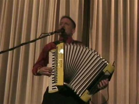 weird al yankovic one more minute brian hubrich performing one more minute weird al cover