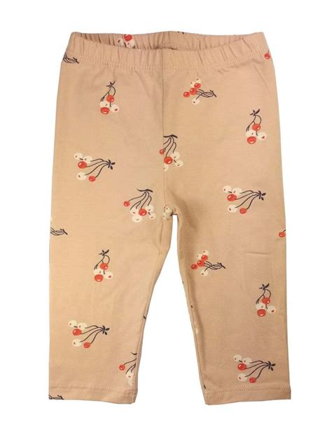 Leging Babygap 2 29 best ted baker designer clothes and for baby 0 24 months images on