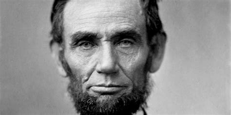 what color was abraham lincoln abraham lincoln s daily routine business insider