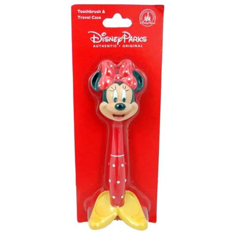 your wdw store disney bathroom accessories minnie