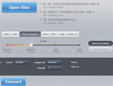 Audio Format Online Converter | audio converter online ekonomiskt och starkt ljus f 246 r hemmet