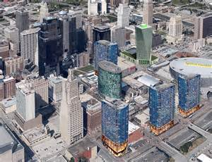 Apartments In Kansas City Mo Downtown New Office Tower Proposed For Downtown Kcmo Kc Really