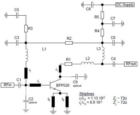 transistor a1023 reemplazo transistor lifier hum 28 images 2sa1084 qty10 hitachi pnp low frequency low noise lifier to