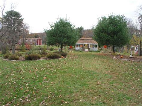 Homestead Gardens by Homestead Gardens