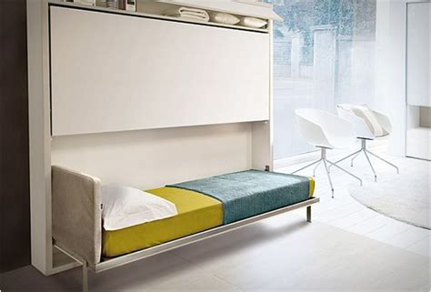 pull down beds pull down bunk bed by giulio manzoni