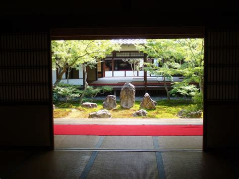 washitsu room step into the washitsu a traditional japanese room goin japanesque