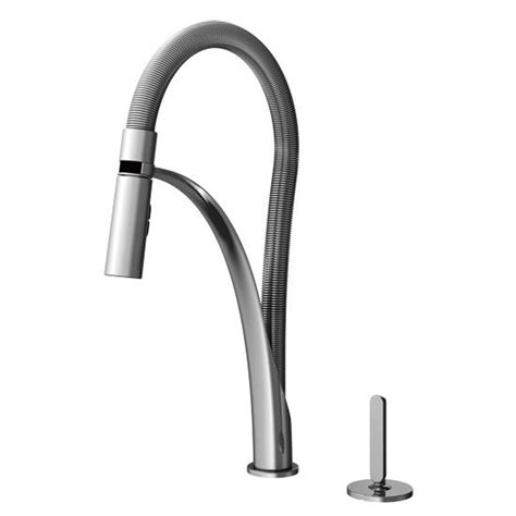 professional kitchen faucet kitchen faucets abyss professional kitchen faucet with