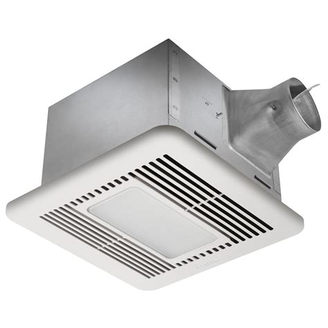 best quiet bathroom exhaust fan quiet bathroom exhaust fans with light reviews creative