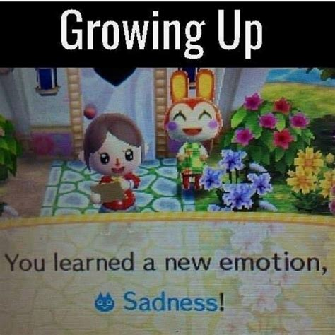 Animal Crossing Memes - animal crossing new leaf memes 28 images ds meme