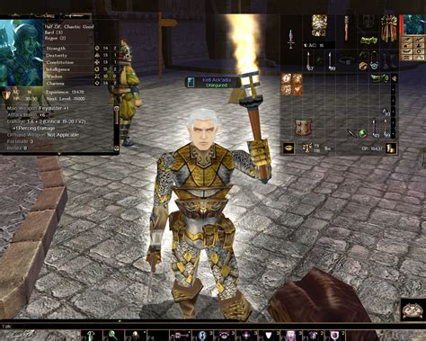 neverwinter nights mobile tabletop dungeons dragons should be brought back to the