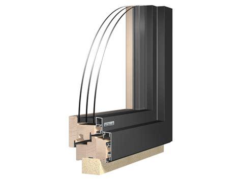 Fenster Holz Alu Preis by Holz Alu Posch Fenster T 252 Ren