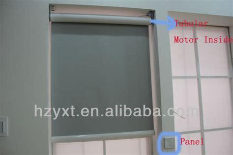motorized blinds diy china motorized roller blind somfy motorized roller blinds