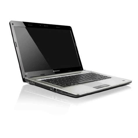 Laptop Lenovo U460 notebook lenovo ideapad u460 drivers for windows