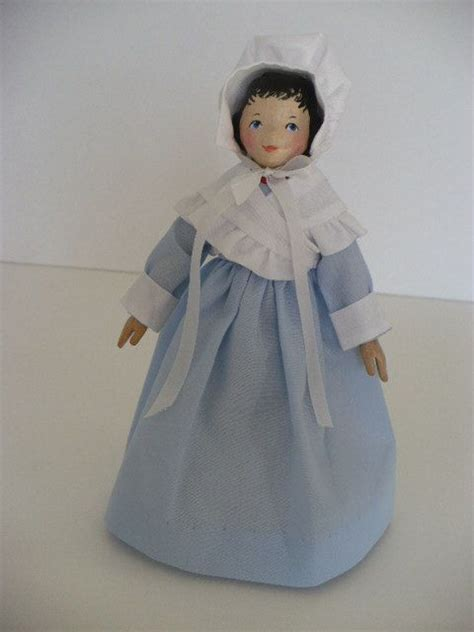 gails vintage doll patterns 193 best images about hitty doll on pinterest folk art