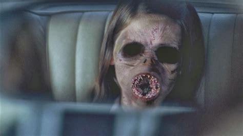 film horor nyata terseram di dunia foto hantu terseram di dunia changelings gambargambar co