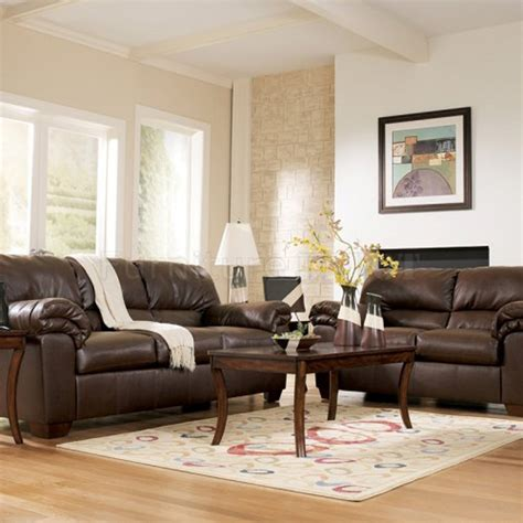 living room brown sofa living room ideas brown leather sofa