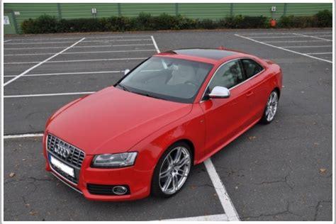 Audi S5 Chiptuning by Audi S5 Vorstellung Fahrzeug Motortuning Forum Die