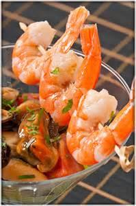 Buffet In Orlando by Buffet Menu Ideas Cuisiniers Italian Buffet Proposal Menu