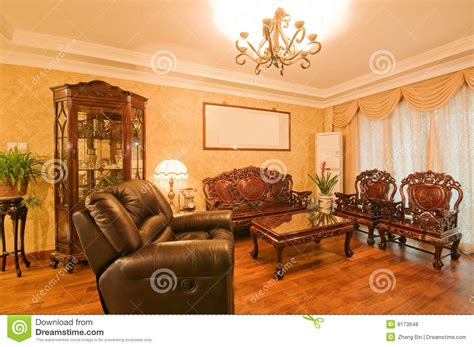 smart living room royalty free stock image image 8885986 living room royalty free stock photos image 8173648